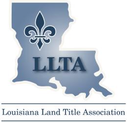 Florida Land Title Association
