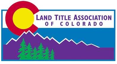 Colorado Land Title
