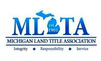 Michigan Land Title Conference