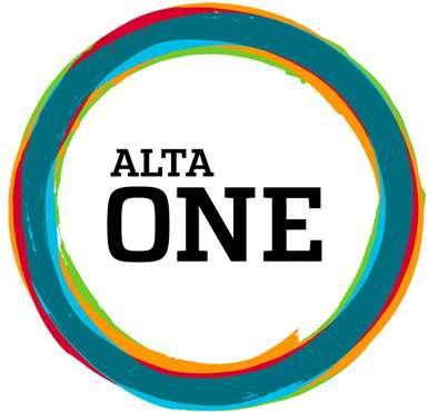AltaONE