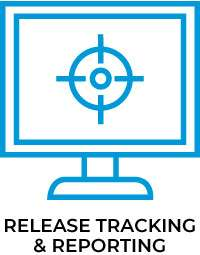 release tracking