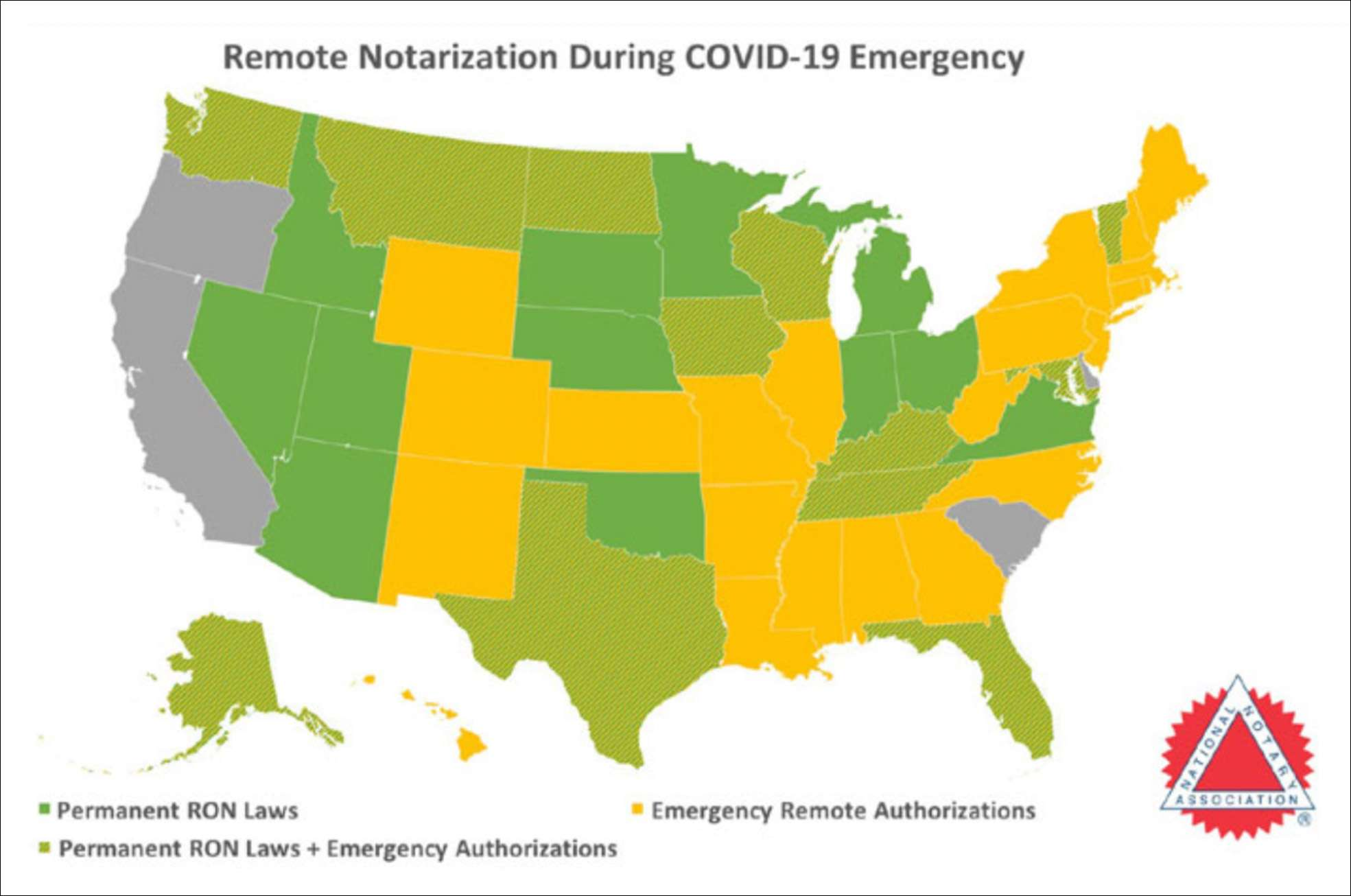 remote-notarization-during-covid-19-emergency