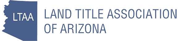 Land Title Association of Arizona